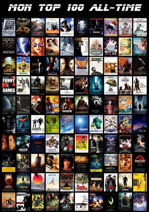top 100 series my top 100 movies of all time by miamsolo d70s19n jpg