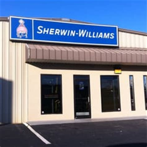 sherwin williams paint store to me sherwin williams paint store paint stores mcdonough