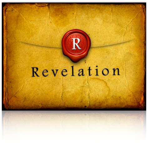 the book of revelation pictures the book of revelation is not apocalyptic literature