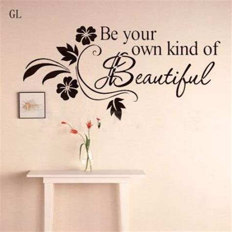wall writing stickers writing letters wall quotes home decor wall sticker wall