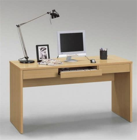 computer desks nz how to choose the right computer desk