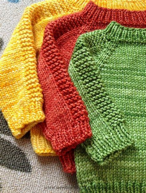 ravelry free knitting patterns for babies baby knitting patterns ravelry a knit and crochet community
