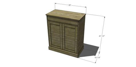 woodworking plans cabinet cabinet woodworking plans woodshop plans