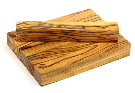 woodworking blanks blanks wood blanks woods burls