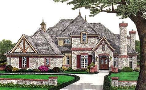 country european house plans european country house plan 66110 country