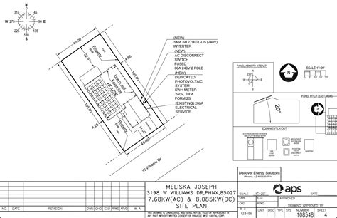 draw building plans solar panels design 24h site plans for building permits