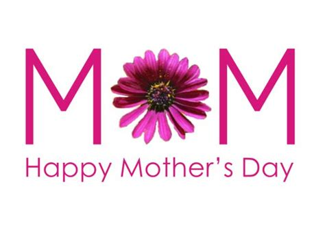 for mothers day s day at max s in snowvillage inn