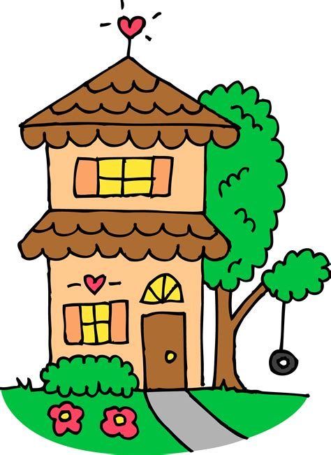 home design images free house free home clipart clip pictures graphics