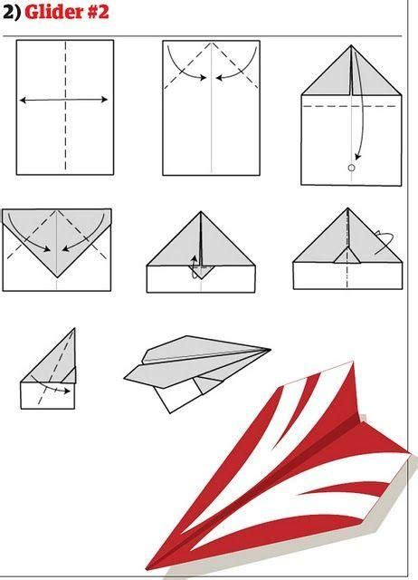 how to make origami paper planes diy tutorial diy origami diy origami paper airplanes