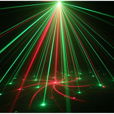 outdoor laser light projector landscape laser light landscapebliss blue and green