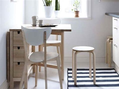 small kitchen with table bloombety small kitchen table sets with plain colour1