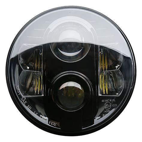 led light bulbs for headlights 7 quot h6024 led projector headlights led headlights