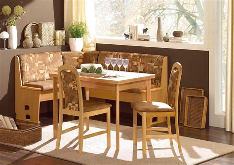 corner booth dining set table kitchen miami new used furniture for sale backpage