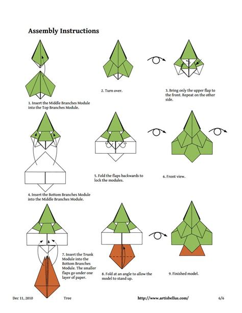 easy origami person 17 best images about origami on origami paper