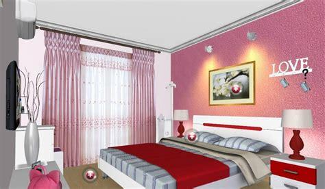 image of bedroom interior design pink bedroom interior design ideas interior design