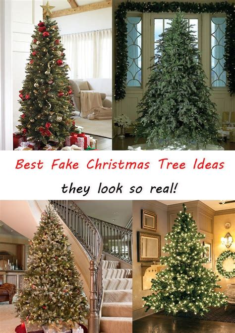 what are the best artificial trees 25 unique best artificial trees ideas on