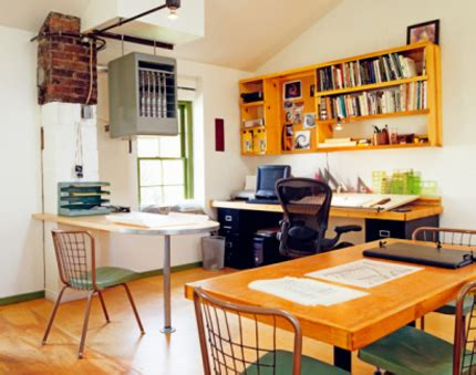 organized home office organized home in your home office how to organize