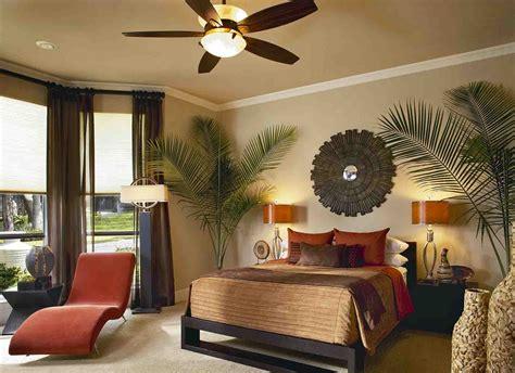 Top Interior Decorators attractive interior decoration interior decoration