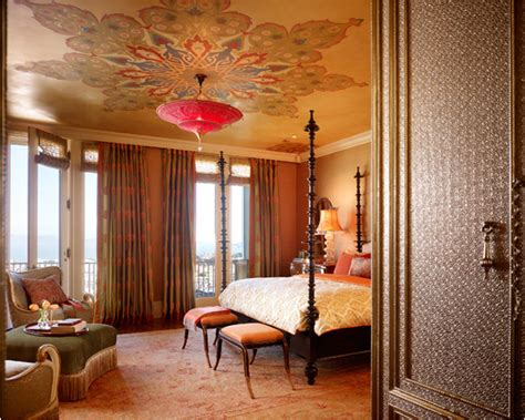 morrocan design moroccan bedroom design ideas room design ideas