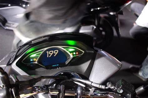 Pcx 2018 Speedometer by Honda Pcx 2018 Bổ Sung C 244 Ng Nghệ Abs Ra Mắt Tại đ 244 Ng Nam 193