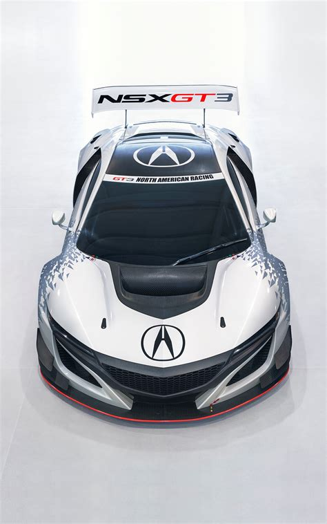 Car Wallpaper Hd Portrait by Acura Nsx Race Cars Vehicle Car Portrait Display