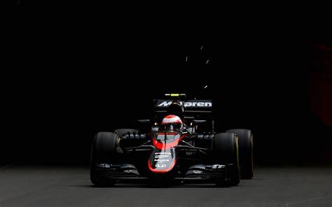 Formula 1 Car Wallpapers by Mclaren Formula 1 Wallpapers Weneedfun