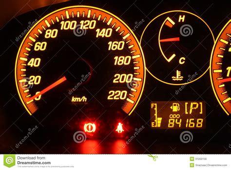 Car Meter Wallpaper by Car Meter Stock Photo Image Of Beautiful Cars Equipment