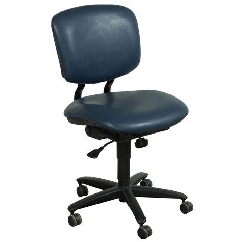 Armless Leather Desk Chair by Armless Leather Desk Chair Bestsciaticatreatments
