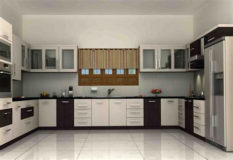 house interior design kitchen indian home kitchen interior design home landscaping