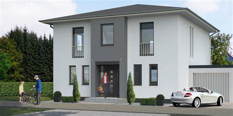 Danwood Haus Polska by Gratis Billeder Landskab Arkitektur Villa Hus
