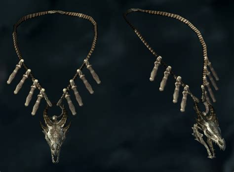 how to make jewelry skyrim where can i find non skyrim requests page 81
