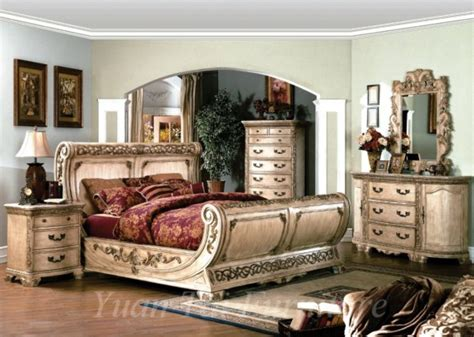 whitewash bedroom furniture newman s furniture cannes whitewash bedroom set