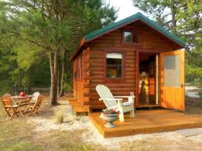 tiny house rentals florida 12 tiny house rentals small houses you can rent