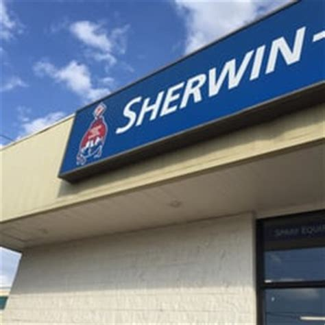 sherwin williams paint store baton la sherwin williams paint store magasin de peintures 3565