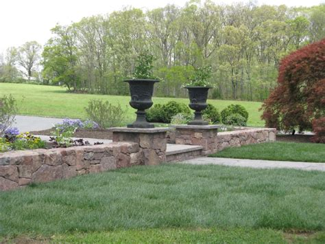 mill creek landscaping millcreek landscaping designs events allentown pa
