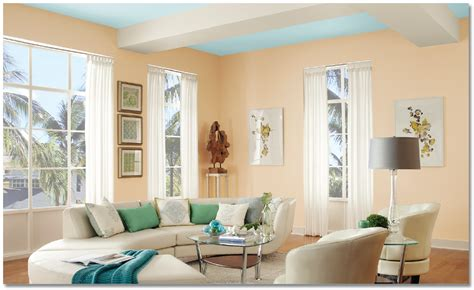 interior paints for living room 2014 living room colors house painting tips exterior