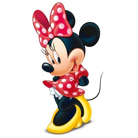 of minnie mouse mini figuras de minnie