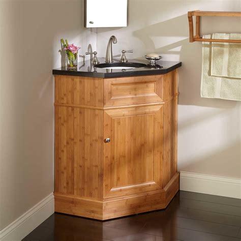 cheap vanities for bathrooms bathroom cheap bathroom vanity cabinets desigining home interior