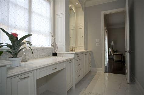 Master Bathroom Ideas Photo Gallery our portfolio bottega design gallery