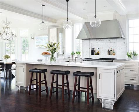white pendant lights kitchen the white kitchen is here to stay decor gold designs