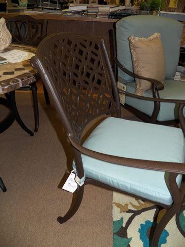 outdoor furniture showroom outdoor casual furniture showroom