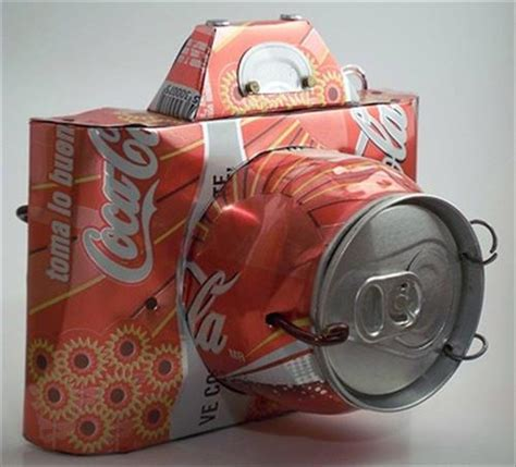 Recycled Projects For High School Diy Craft Projects
