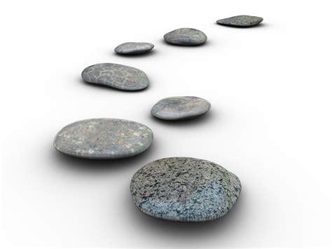 with stones the power of stones latitudes