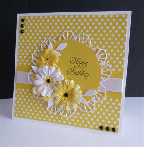 free card ideas fs465 birthday by sistersandie at splitcoaststers