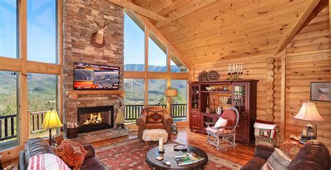 10 bedroom cabins in gatlinburg 100 3 bedroom cabins in gatlinburg deer to my