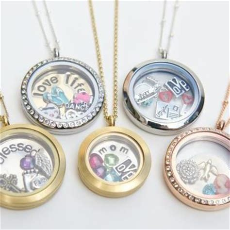 origami owl australia local entrepreneur launches jewelry business with a unique