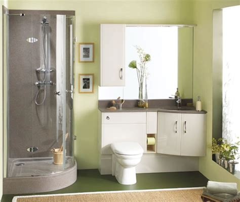 bath designs for small bathrooms the most out of a small bathroom a small bathroom seem larger