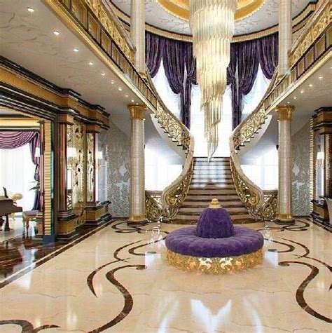 mansion foyer best 25 mansion interior ideas on mansions