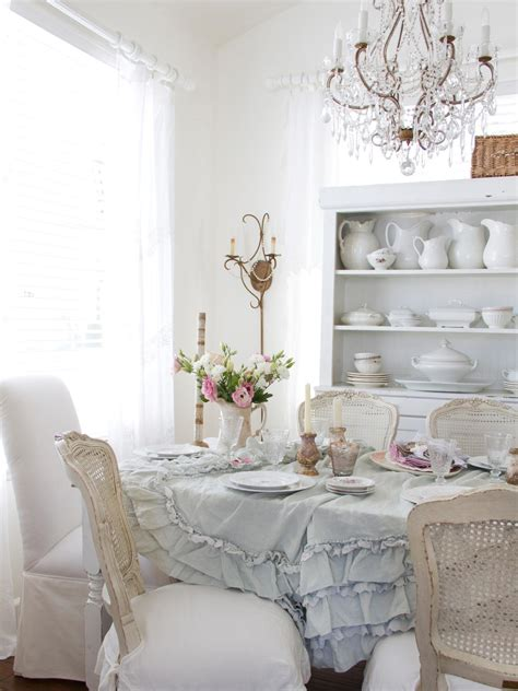 shabby chic pictures shabby chic decor home decor accessories furniture