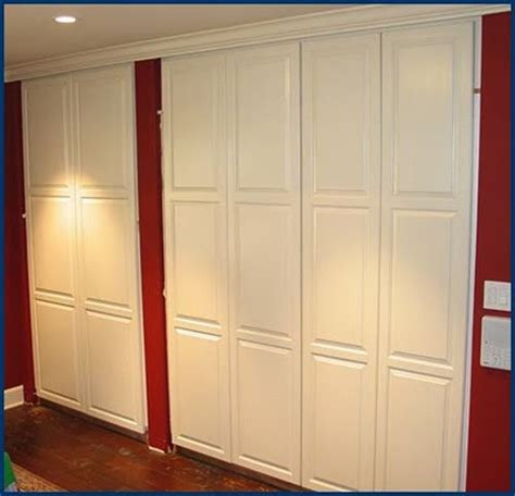 lowes bedroom doors bedroom doors from lowes 28 images alibaba lowes